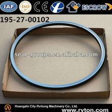 Hydraulic Pump Spare Parts Drift Oil Seal Ring