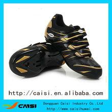 2014 hot sale High quality Light Carbon sole road bike cycling shoe