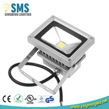 Cree/Bridgelux/Edison LED Chips,10 Watt LED Reflector,LED Flood Light