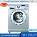 di alta qualità in acciaio inox lavanderia a secco lavatrice