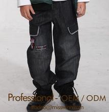 kids jeans embroidery pocket design,boys jeans woven embroidery badges,boys denim embroidery designs