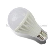 solar energy using DC12V high power led bulbs 12W 950LM led globe light bulb