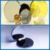 Electrical Germanium Lens, 99.999% Optical Germanium lens
