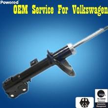 kyb 339081 high performance gas filled front/rear MITSUBISHI OUTLANDER/PEUGEOT 4007 shock absorber