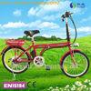 mini pocket bikes 20 inch cheap for sale