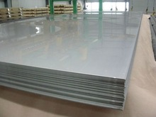 316l stainless steel sheet price