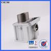 zongshen 150cc motorcycle engine cylinder