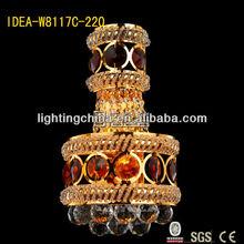 adesivo removível wall lâmpada c8117c