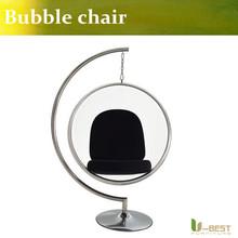 bubble chair ikea