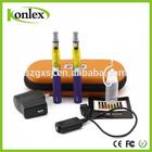 2014 Ecig starter set ego ce4 vapor pen name brand electronic cigarett