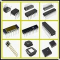 all types of electronic components