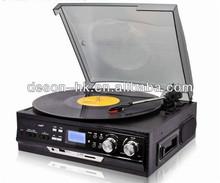 vinyl record player wholesale
