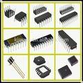 hybrid integrated circuit