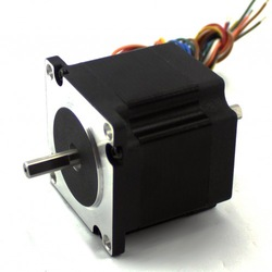 1.8degree 2phase nema23 nema step motor 57HS41-1006