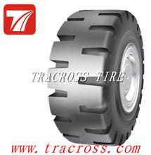 China mining otr tire 29.5-25
