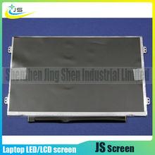 N101L6-L0D slim tft lcd monitor