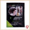 Hair Color Shampoo China Hair Henna Hair Relaxer 30ml