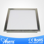 long lifespan 50000hours 18W led panel frameless