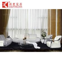 alibaba sofa furniture