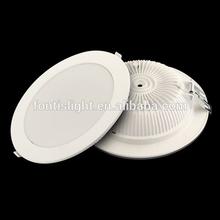 embedded ceiling 3W,5W,7W,9W,12W,15W led downlights china, led downlight housing, led downlight price