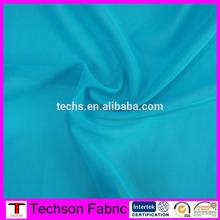 micro mesh for underwear ,micro power mesh fabric