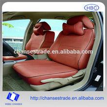 Toyota hilux leather seat covers/kia/suzuki/prada/subaru/nissan car seat covers