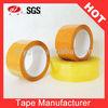 Roof Sealing Tape BOPP Tape
