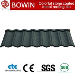 red clay roof tile /roof tile manufacturer /best asphalt shingle