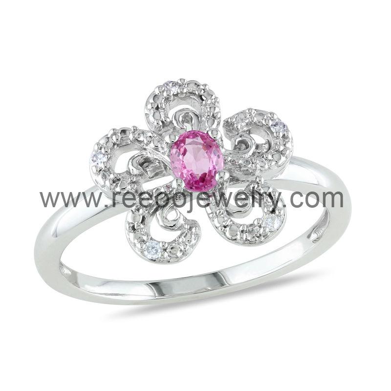 promotional platinum ring price in india buy platinum