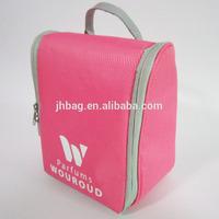 cosmetic bag cosmetic toilet bag new design washing bag