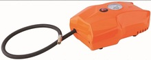 12v mini tyre pump