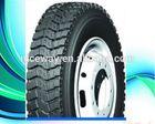 bias truck tire 825-20/truck tires 750-16