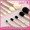 Sofeel cosmetic brush set eyebrow shadow cosmetic brush set