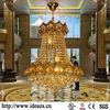 C9136 alabaster chandeliers ,chandelier zhongshan ,crystal light speaker