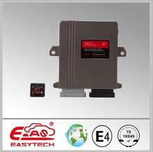 AEB TYPE CNG CONVERSTION KIT