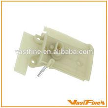 Desbrozadora para piezas de repuesto del carburador casa cabe todos STIHL FS120 200 250