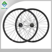carbon fiber BMX bike carbon 26er mtb wheel mountain bike bicycle and price made in china mountain bike