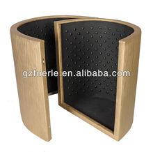 Hot 2014 ! hot sale natural slimming dry spa sauna capsule made in China