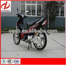 125cc ZongShen Engine Motor CUB Motorcycle