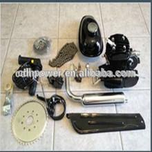 2014 bicimoto/ motor para bicicleta chopper/ 80cc bisiklet motor kit