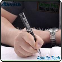 Mini Full HD 1080P Digital Pen Camcorder Hidden Writing 5m Pixel CMOS Sensor Pen Camera Y06