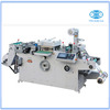 /product-gs/clothing-label-making-machine-garment-label-printing-machine-round-bottle-labeling-machine-1934086768.html