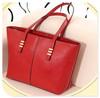 Fashion vintage luxury brand women fashion handbags