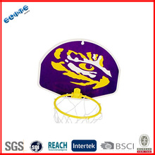 Hot sale basketball backboard