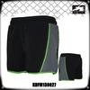 Women Wear MMA Short Fitness Short Women Wholesale Athletic Shorts