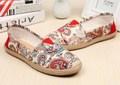 luzhilv designer de calçados das senhoras