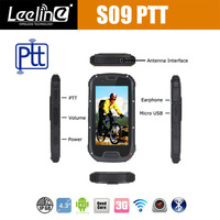 S09 with NFC fuction cheap goods from china mobile phone c3222