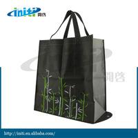 china wholesale alibaba italian foldable football shopping bags