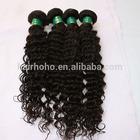 afro kinky hair for braiding
