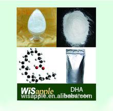 pharmaceutical grade fish oil epa dha